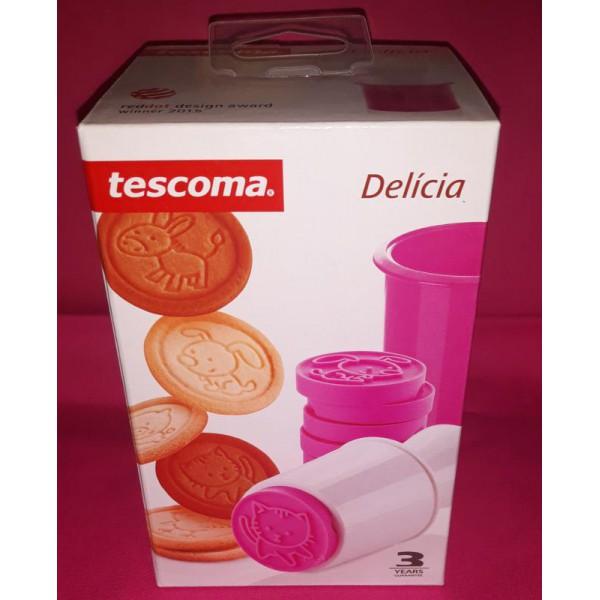 2e0d8dece913 Olcsó Tesco árak, Tesco árösszehasonlítás, eladó Tesco akció, boltok ...