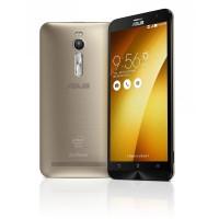 Asus ZenFone 2 64GB mobiltelefon (ZE551ML)