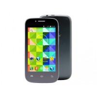 ConCorde SmartPhone Muse mobiltelefon