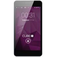 CUBE1 S31 mobiltelefon