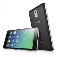 Lenovo Vibe P1m mobiltelefon