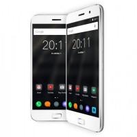 Lenovo ZUK Z1 mobiltelefon