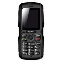 RugGear RG-100 mobiltelefon