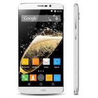 Zopo Speed 7 ZP951 mobiltelefon