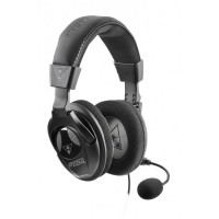 Turtle Beach Ear Force PX24 fejhallgató