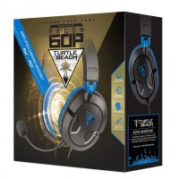 Turtle Beach Ear Force Recon 60P fejhallgató (PS3/PS4)