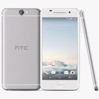 HTC One A9 mobiltelefon (16GB)