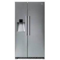 Daewoo FRN-Q19DCVI Side by Side hűtőszekrény