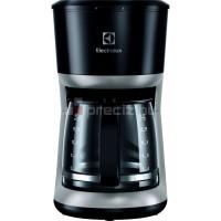 Electrolux filteres kávéfőző EKF3300
