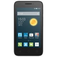 "Alcatel One Touch Pixi 3 4.5"" mobiltelefon (OT-4027D)"