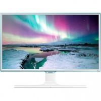 Samsung S27E370D LED monitor