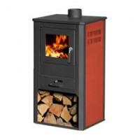 Magic Fire 9 kW kandalló (W-FX002900)