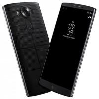 LG V10 mobiltelefon (64GB)