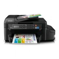 Epson L655 multifunkciós nyomtató