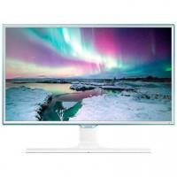 Samsung S24E370DL LED monitor