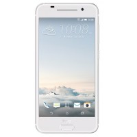 HTC One A9 mobiltelefon (32GB)