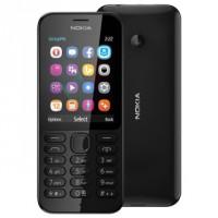 Nokia 222 mobiltelefon