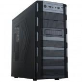 MS-TECH CA-021 számítógépház