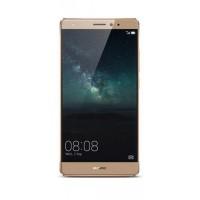 Huawei Mate S mobiltelefon (64GB)