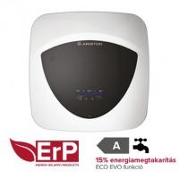 Ariston AN LUX ECO 30/5 EU vízmelegítő