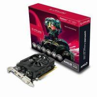 Sapphire Radeon R7 250 2GB GDDR5 videokártya