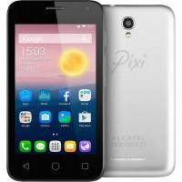 Alcatel One Touch Pixi First mobiltelefon (OT-4024D)