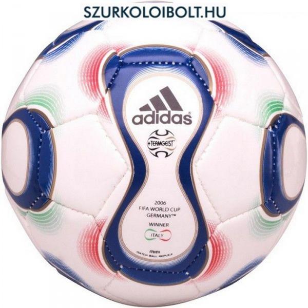 8cc24a52caf3 Adidas Italia mini football - olasz mini focilabda | Olcso.hu