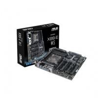 ASUS X99-E WS/USB 3.1 alaplap
