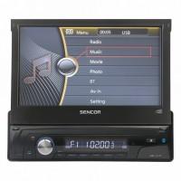Sencor SCT 9410BMR autórádió