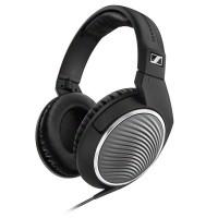 Sennheiser HD 471G fejhallgató