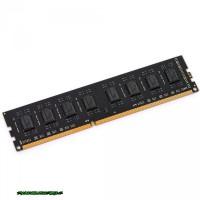 Klevv Value 4GB 1600MHz CL9 DDR3 memória