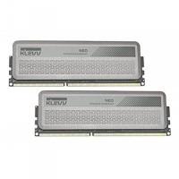 Klevv Neo OC Series 8GB (2x4GB) 2400MHz CL11 DDR3 memória