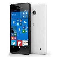 Nokia Lumia 550 mobiltelefon
