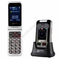Geemarc CL8500 mobiltelefon