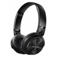 Philips SHB3060 fejhallgató