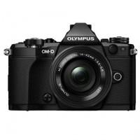 Olympus E-M5 Mark II digitális fényképezőgép váz