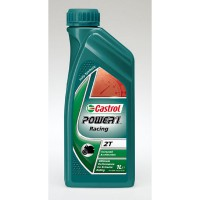 Castrol Power1 Racing 2T 1L motorolaj