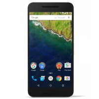 Huawei Nexus 6P mobiltelefon (32GB)