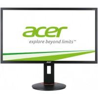 Acer Predator XF270Hbmjdprz LED monitor