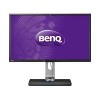 BenQ GW2740H LED monitor