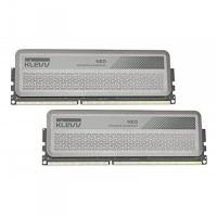 Klevv Neo OC Series 16GB (2x8GB) 2133MHz CL10 DDR3 memória