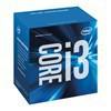 Intel Core i3-6300T processzor