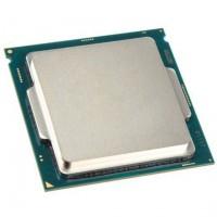 Intel Pentium Dual Core G4520 processzor