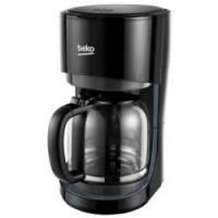 Beko BKK 3008 KM Kávéfőző filteres