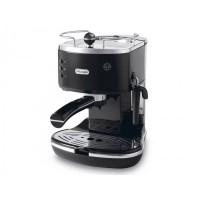 Delonghi ECO311 kávéfőző