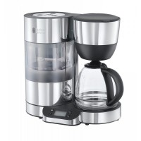 Russell Hobbs 20770-56 Clarity kávéfőző