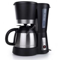 TRISTAR CM-1234 kávéfőző CM1234 03-02-072
