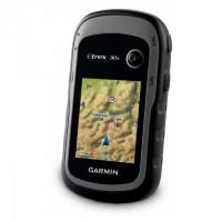Garmin eTrex 30x navigációs készülék