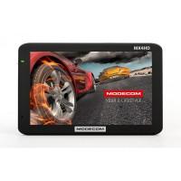 ModeCom FreeWAY MX4 HD navigációs készülék