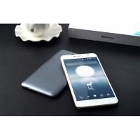 Blackview Alife P1 mobiltelefon